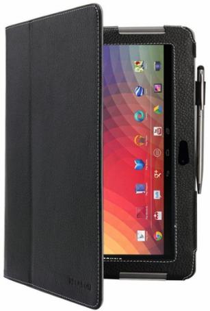 Is the Google Nexus 10