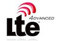 LTE_adv