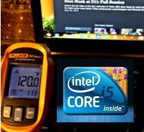 Intel inside is no longer always a good thing