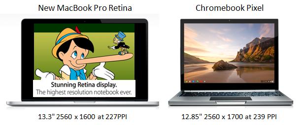 chromebook | Mostly-Tech